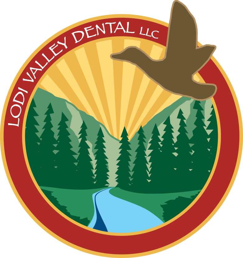 Lodi Valley Dental